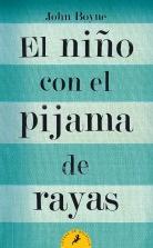 nino_con_el_pijama_de_rayas-bolsillo-300dpi-pantalla